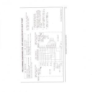 Dimplex Wiring Diagram - Wiring Diagram for Dimplex Baseboard Heater Valid Baseboard Heater Dimplex Baseboard Heater Wiring Diagram Corporation 1h