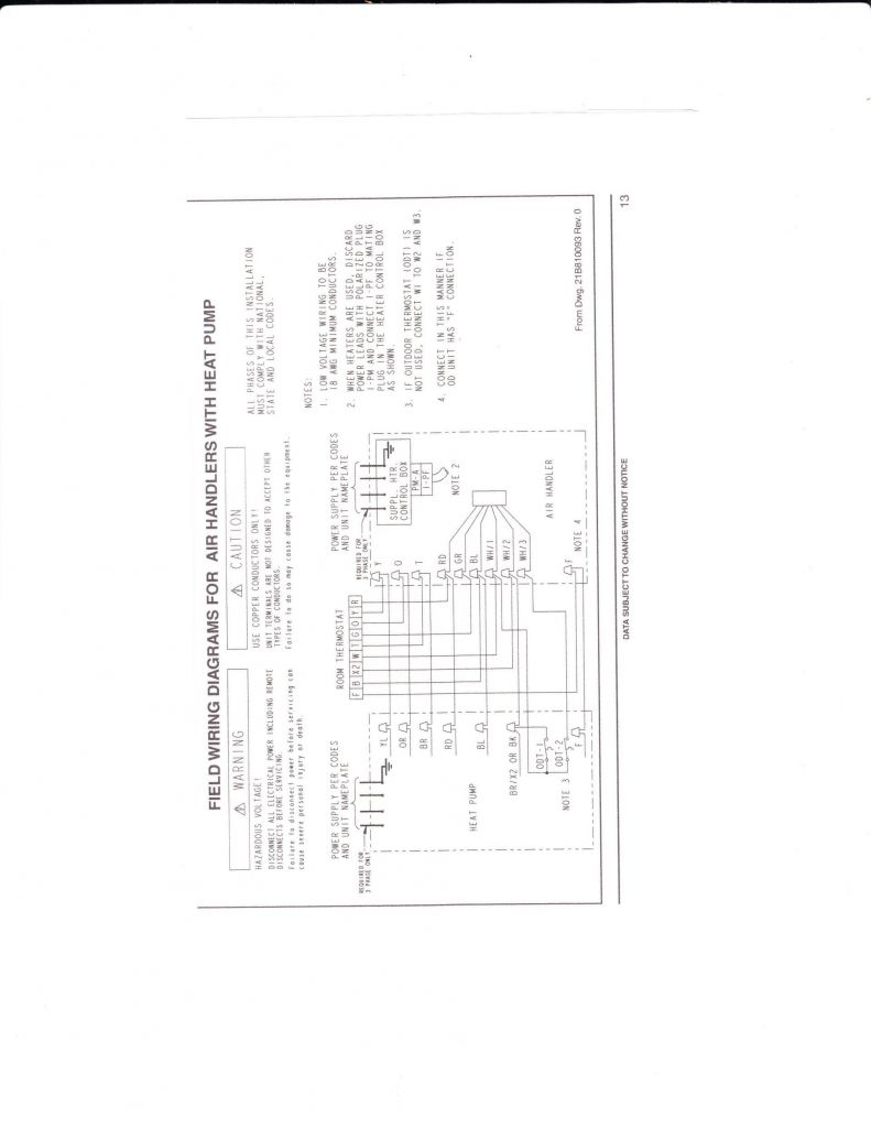 dimplex wiring diagram Collection-Wiring Diagram for Dimplex Baseboard Heater Valid Baseboard Heater Dimplex Baseboard Heater Wiring Diagram Corporation 18-t