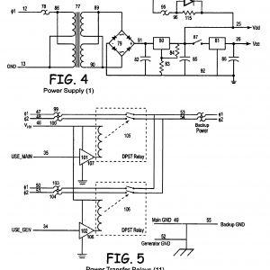 Directv Swm 8 Wiring Diagram - Wiring Diagram for Direct Tv Inspirationa Directv Swm 8 Wiring Diagram 16d