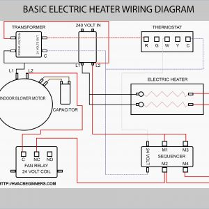 Ditra Heat thermostat Wiring Diagram - Electric Floor Heating Wiring Diagram Central Boiler thermostat Wiring Diagram Collection Wiring Diagrams for Central 5c