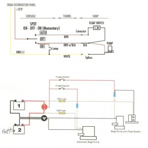 Diversitech Condensate Pump Wiring Diagram - Diversitech Condensate Pump Wiring Diagram Collection Little Giant Pump Wiring Diagram Lovely Condensate Pump Troubleshooting 12c