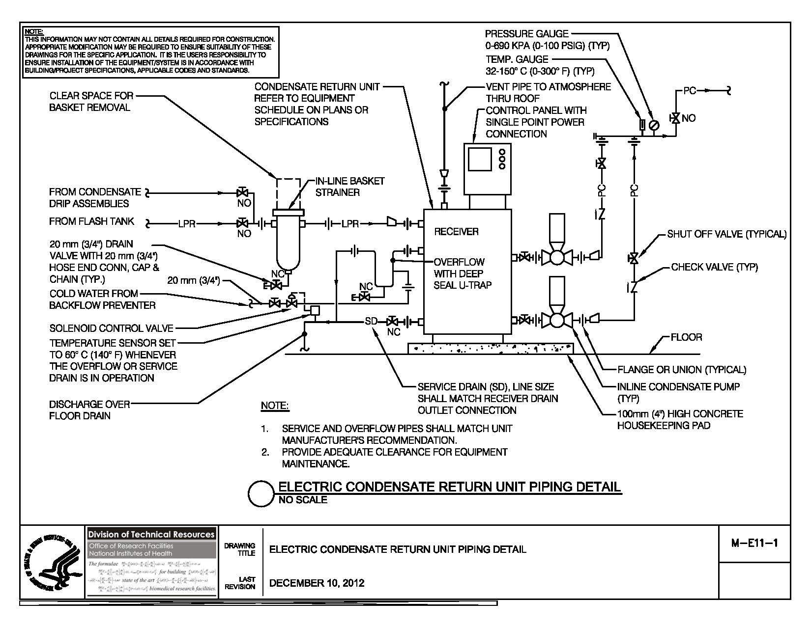 diversitech condensate pump wiring diagram little giant condensate pump wiring diagram