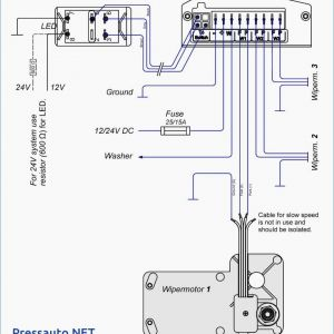 Diversitech Condensate Pump Wiring Diagram - Diversitech Condensate Pump Wiring Diagram Download Little Giant Pump Wiring Diagram Unique Condensate Pump Troubleshooting 5f