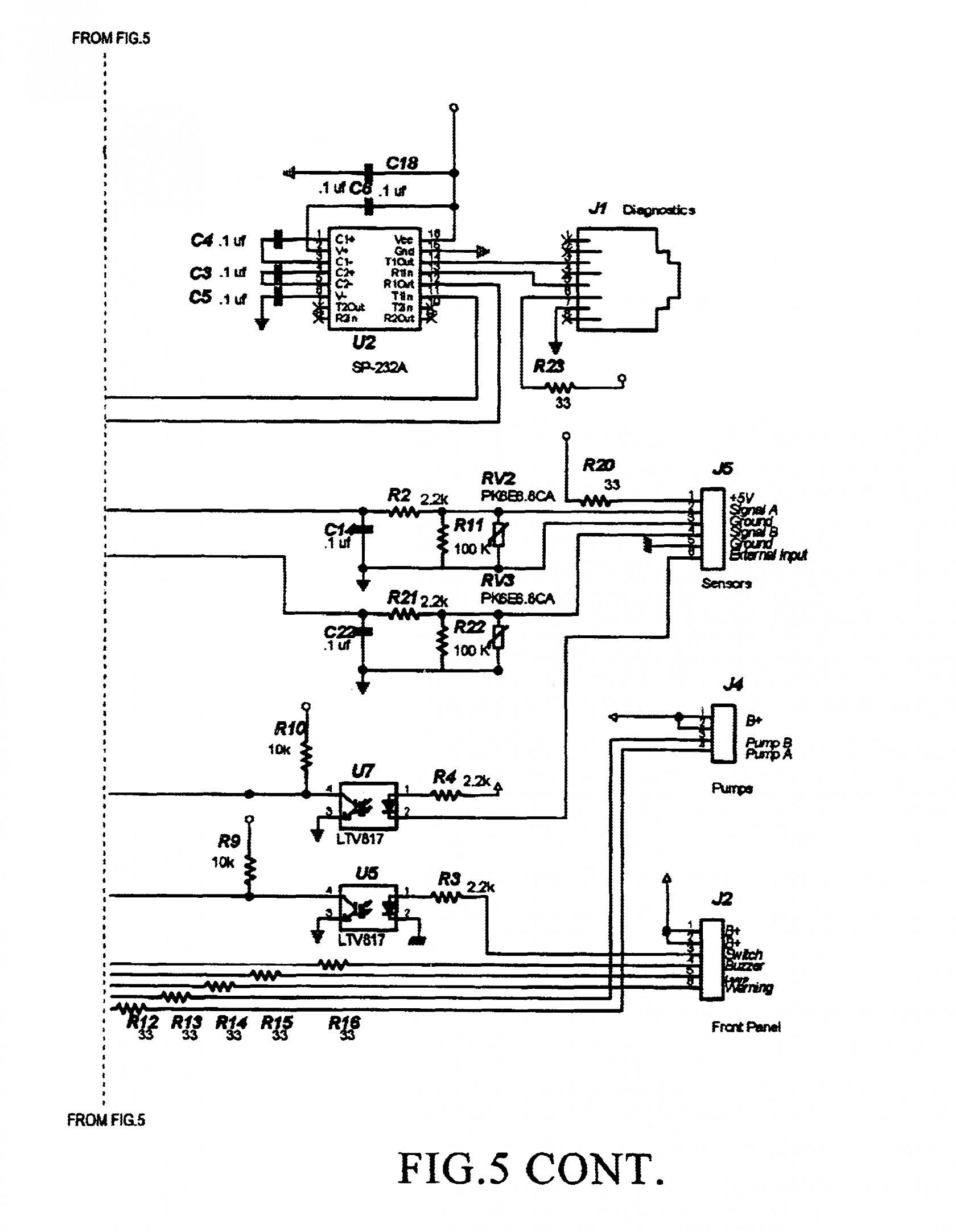 Diversitech Condensate Pump Wiring Diagram