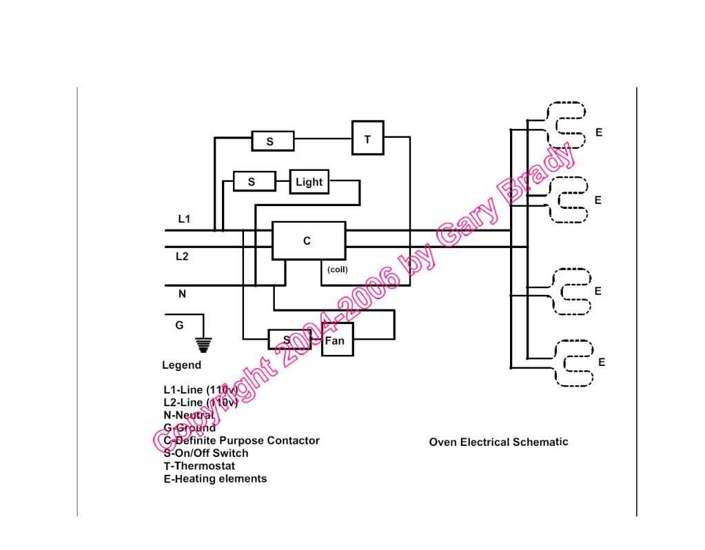 powder coating oven wiring diagram diy powder coating oven wiring diagram | free wiring diagram #10