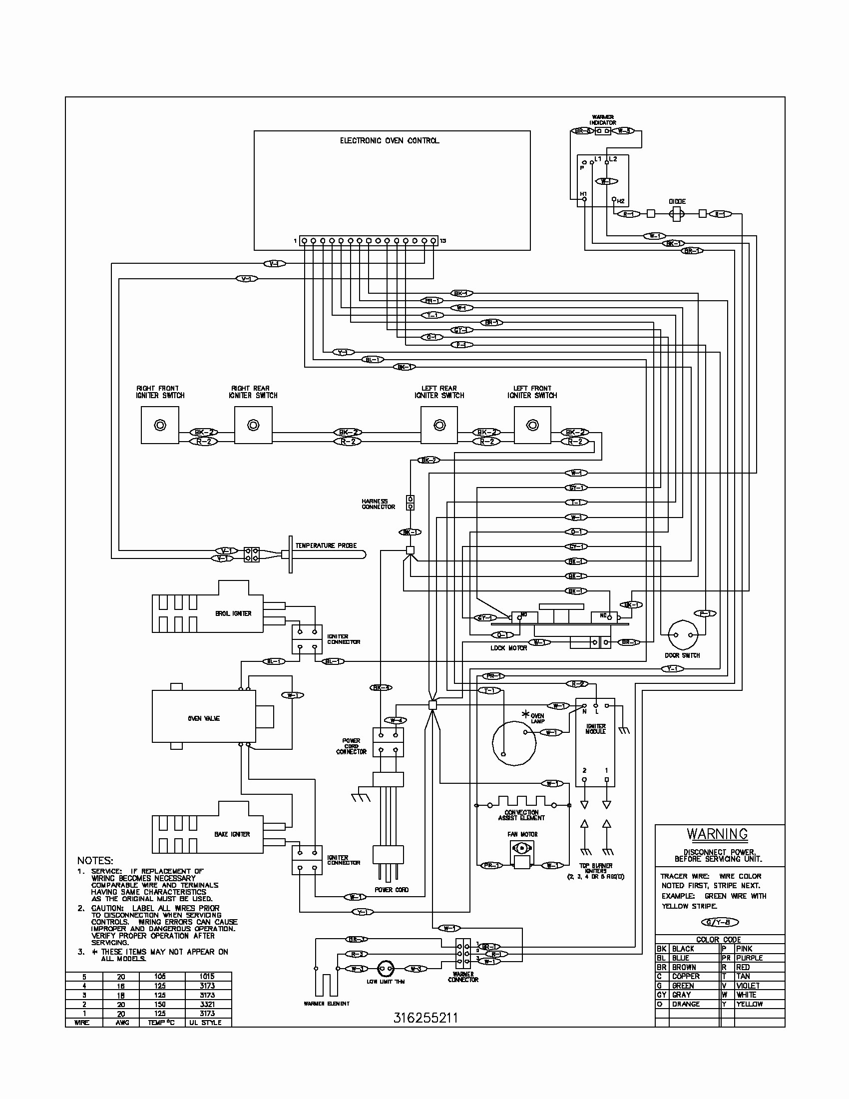 diy powder coating oven wiring diagram Download-powder coat oven wiring diagram gallery electrical wiring diagram rh metroroomph Electric Oven Welding Oven 12-s