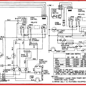 powder coat oven wiring diagram electrolux oven wiring diagram diy powder coating oven wiring diagram | free wiring diagram