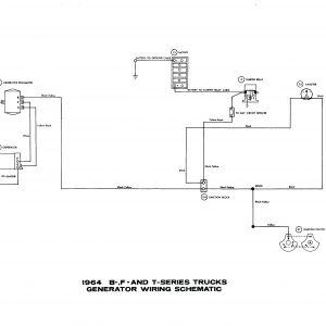 Dodge Alternator Wiring Diagram - 3 Wire Alternator Wiring Diagram Dodge Refrence 3 Wire Alternator Wiring Diagram Chevy Fresh Fresh 3 3p