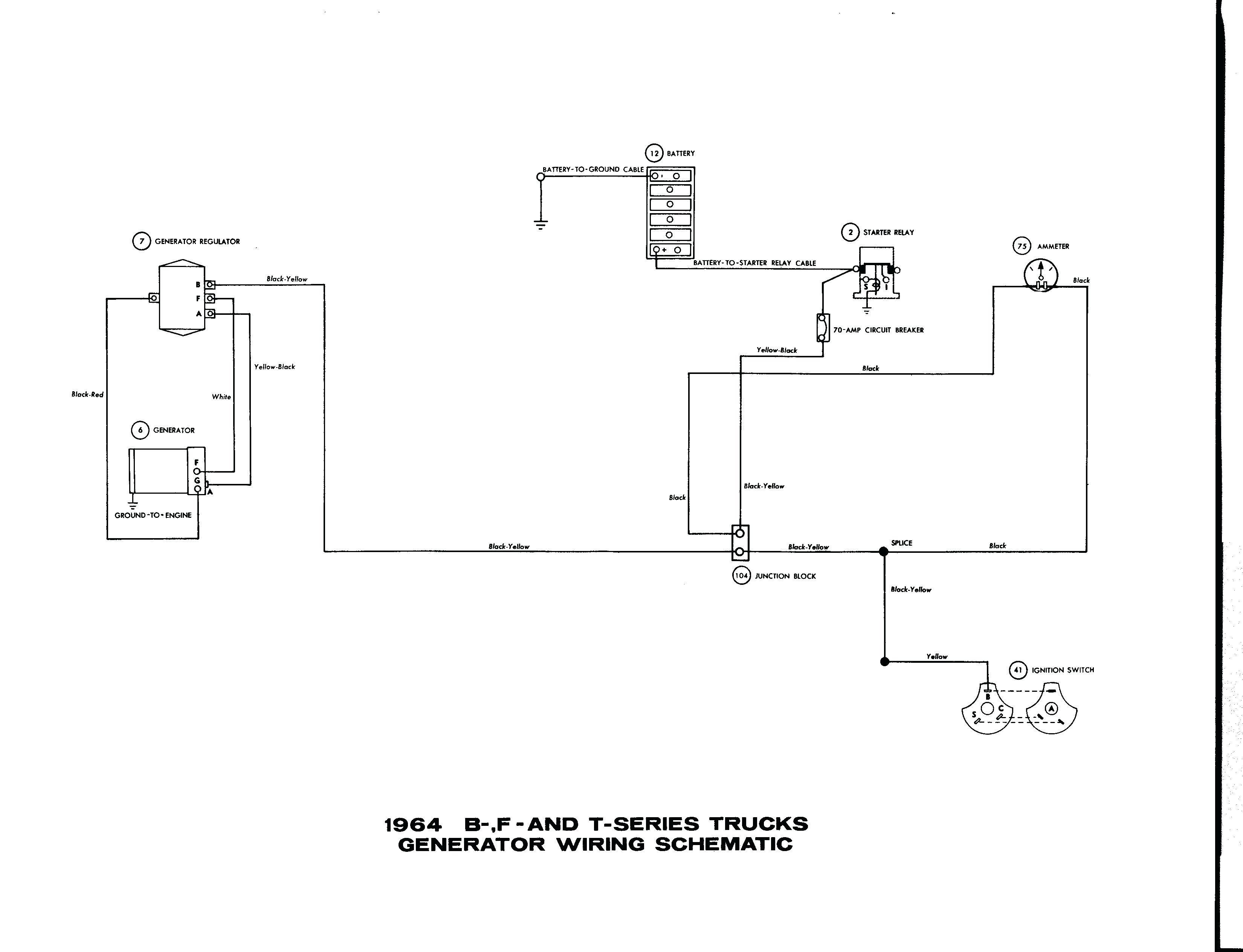 Dewalt Wiring Diagrams - Wiring Schematics on