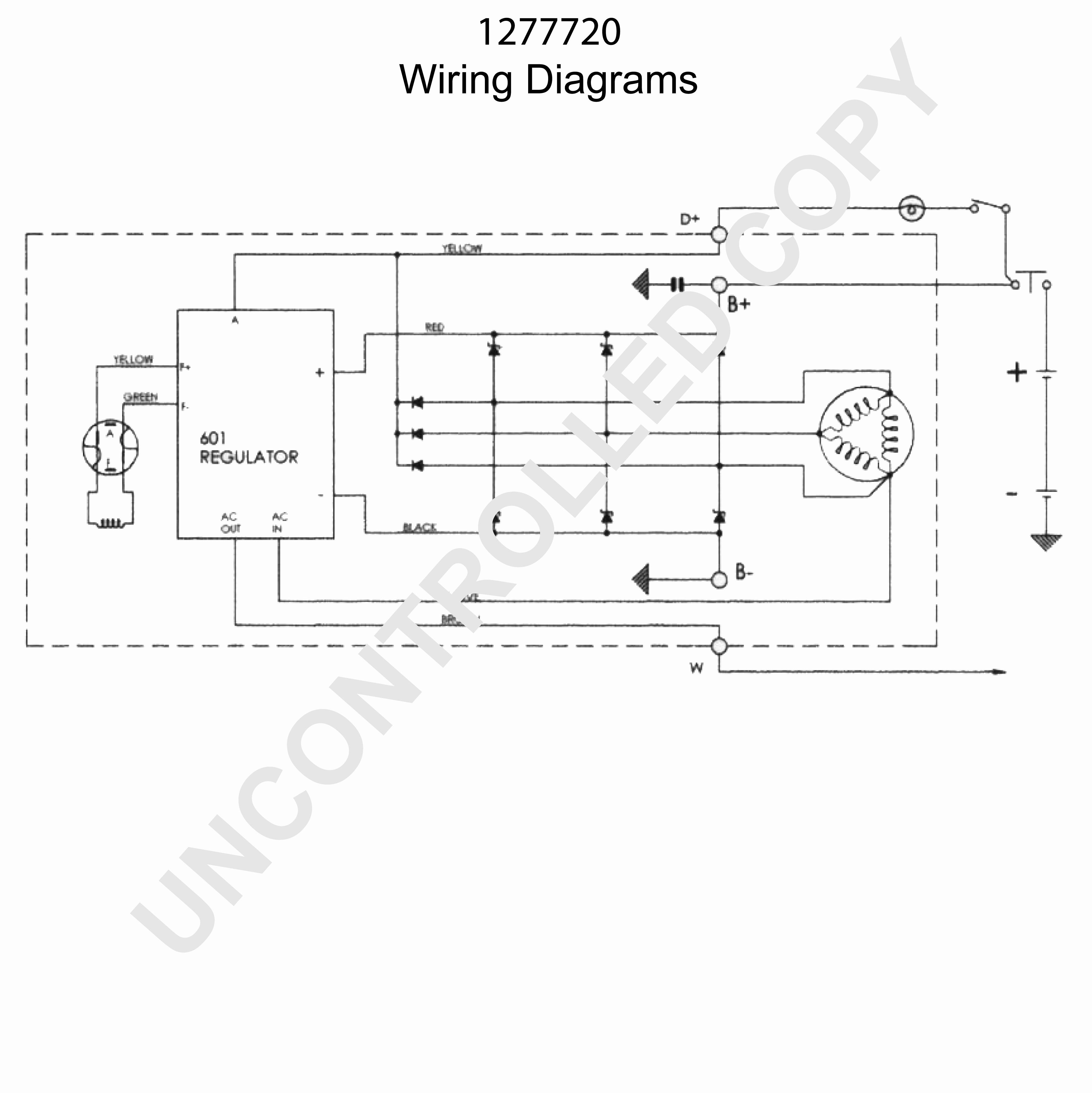 Dodge Alternator Wiring Diagram Free Mopar Full Size Of Lovely 50