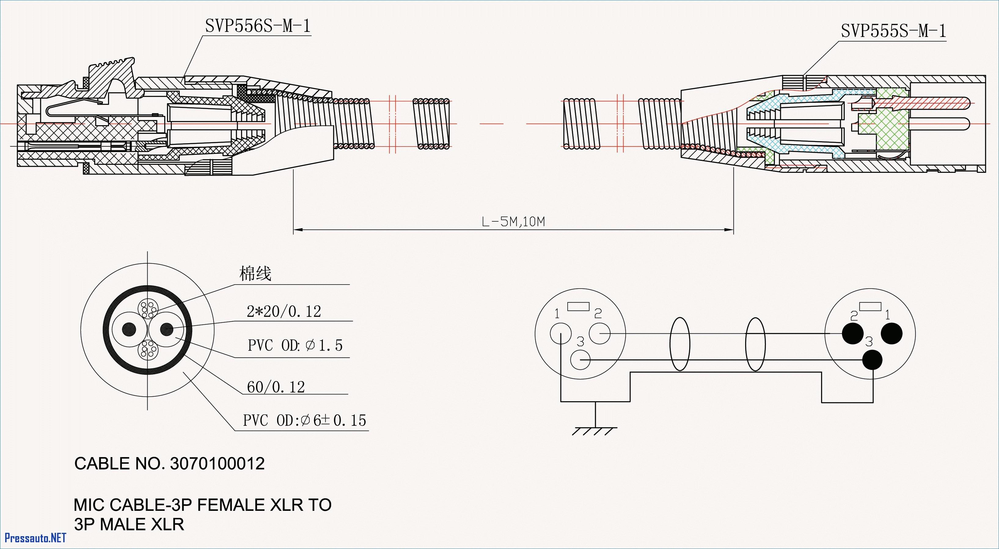 dodge alternator wiring diagram Download-Wiring Diagram For Dodge Alternator New Unique 3 Wire Gm Alternator 2-q