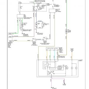Dodge Neon Wiring Diagram - Bg1 12f