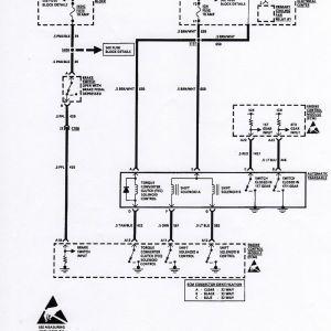 Dodge Ram 1500 Wiring Diagram Free - 1998 Dodge Ram 1500 Engine Diagram 14s