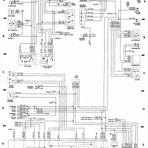 Dodge Ram Ignition Switch Wiring Diagram - 1982 Dodge Truck Ignition Wiring Diagram Wiring Diagram • 19h