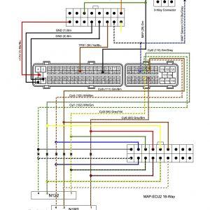 Dodge Ram Stereo Wiring Diagram - Audi Q7 Wiring Diagram Best 1999 Audi A4 Radio Wiring Diagram Valid 1995 Dodge Ram 10n
