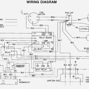 Dometic Ac Wiring Diagram - 6 Way Rv Plug Wiring Diagram Lukaszmira at Nicoh Me Rh Nicoh Me Dometic Rv Ac Wiring Diagram Rv Ac Wiring Diagram 10k