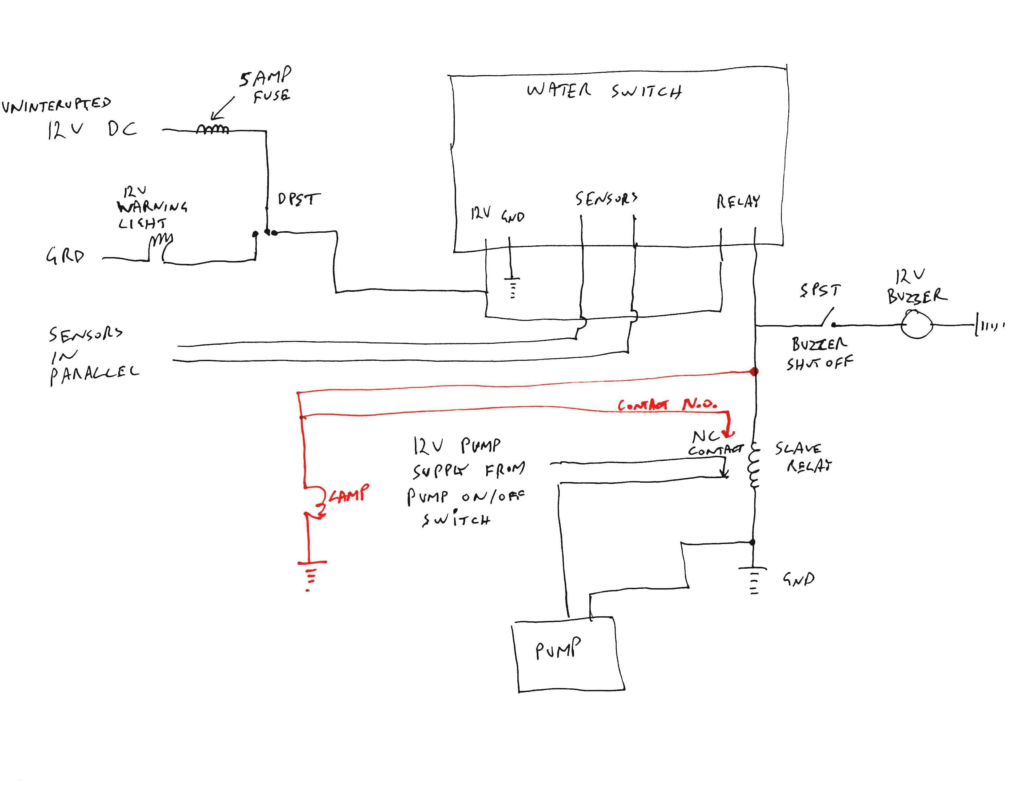 Diagram  Duo Therm Rv Air Conditioner Wiring Diagram