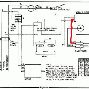 Dometic thermostat Wiring Diagram - Duo therm Wiring Diagram Collection Rv Furnace Wiring Diagram Good Dometic 3 T Download Wiring Diagram 8l