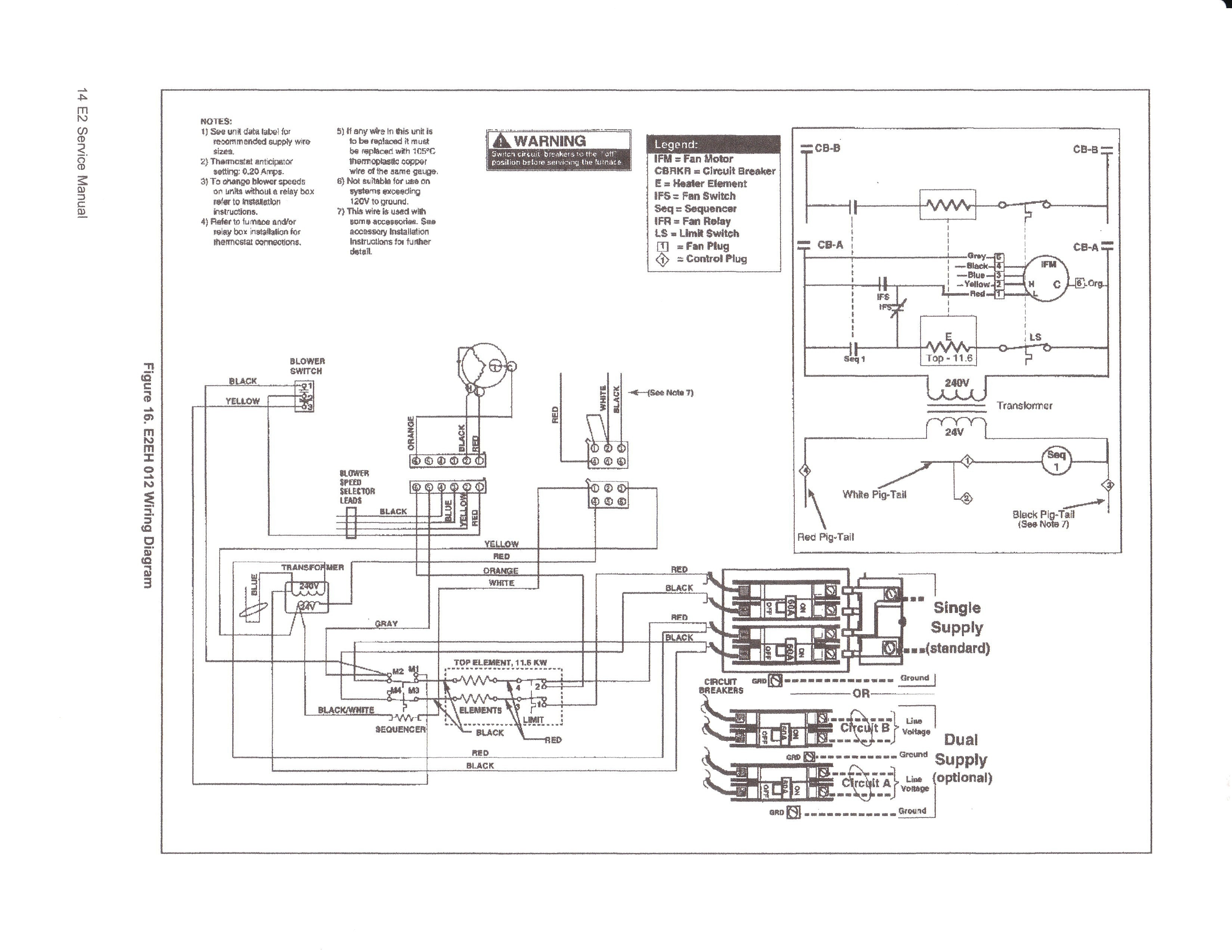 Wiring Diagram Waeco Fridge