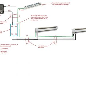 Double Pole Circuit Breaker Wiring Diagram - 2 Pole Mcb Wiring Diagram Best Double Pole toggle Switch Wiring Diagram 8f