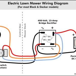 Double Pole toggle Switch Wiring Diagram - Double Pole toggle Switch Wiring Diagram for Striking and Throw Best 17o