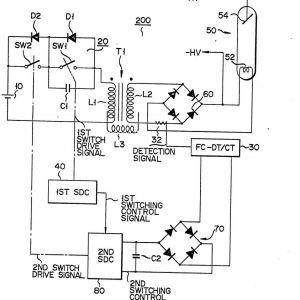 Draw Tite Activator Wiring Diagram - Wiring Diagram Draw Tite Activator Ii New Wiring Diagram Archives Page 4 5 Eugrab New Wiring Eugrab Inspirationa Wiring Diagram Draw Tite Activator Ii 18b