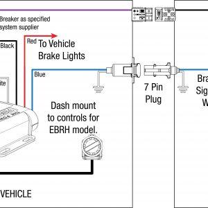 Draw Tite Activator Wiring Diagram - Wiring Diagram Tekonsha P3 Electric Brake Controller Fresh Rh Releaseganji Net Prodigy Brake Controller Wiring Diagram Brake Controller Wiring Diagram 12a