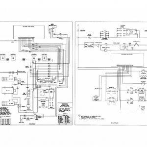 Dryer Wiring Diagram Schematic - Dryer Wiring Diagram Elegant Amana Lea30aw Mesmerizing Chromatex Rh Chromatex Me Residential Electrical Wiring Diagrams Light 6a