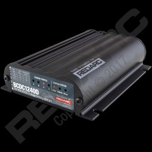 Dual Pro Charger Wiring Diagram - the Redarc Bcdc1240d is A 12v 40a In Vehicle Dc to Dc Battery Charger It Features the Next Generation In Redarc In Vehicle Charging Technology 6f