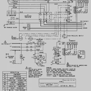 Ducane Heat Pump Wiring Diagram - New Ducane Furnace Wiring Diagram Latest for Ive Got A Best within 3h