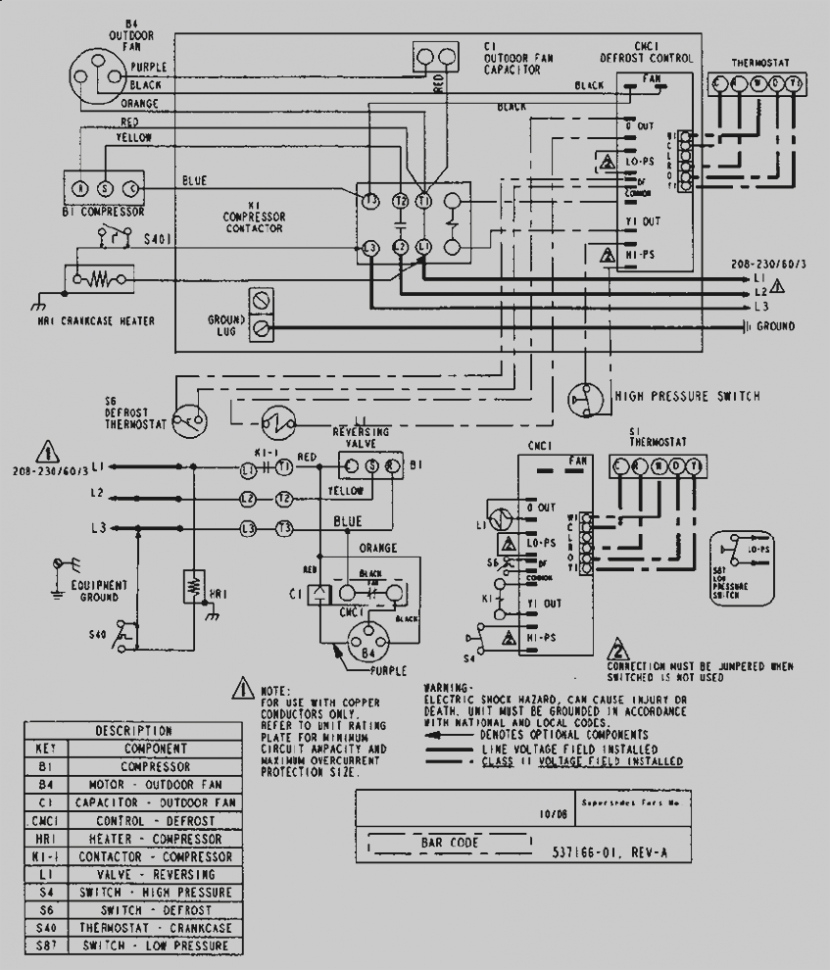 ducane heat pump wiring diagram Download-New Ducane Furnace Wiring Diagram Latest For Ive Got A Best Within 5-f