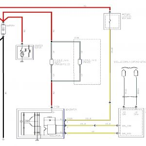 Duct Smoke Detector Wiring Diagram - Simplex Smoke Detector Wiring Diagrams Duct Diagram System Sensor for 8p