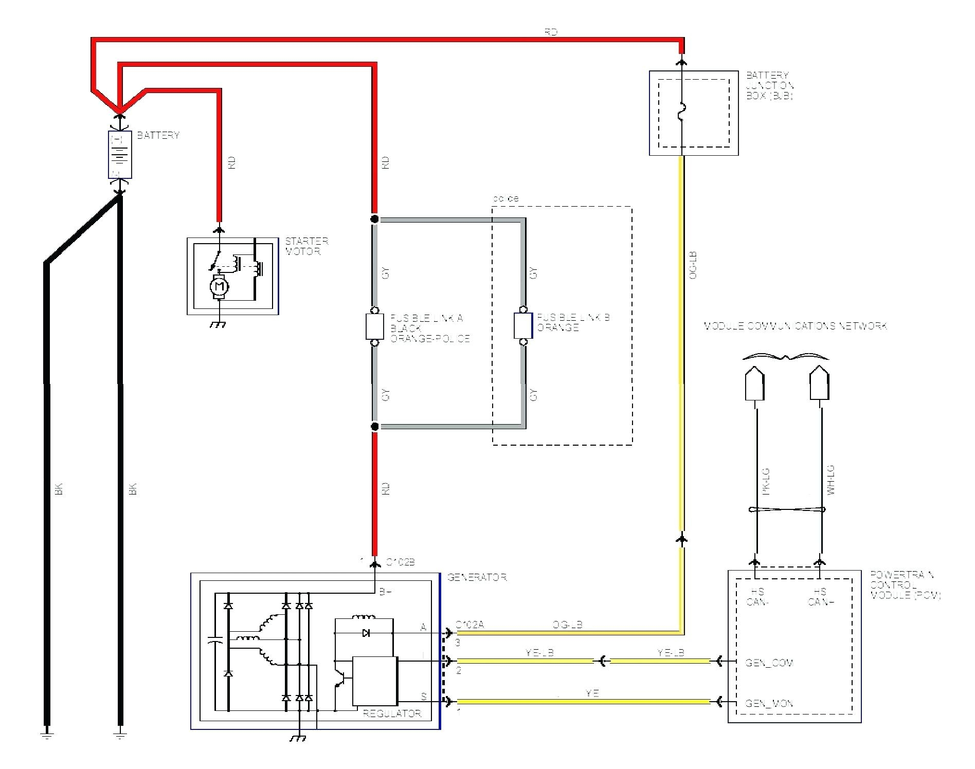 Diagram  Apollo S65 Smoke Detector Wiring Diagram Full