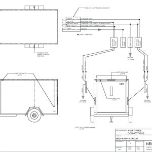 Dump Trailer Hydraulic Pump Wiring Diagram - Dump Trailer Hydraulic Pump Wiring Diagram Inspirational Dump Trailer Wiring Diagram Hydraulic Pump for the D Carson 7r