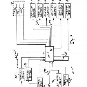 Dump Trailer Pump Wiring Diagram - astounding Monarch Hydraulic Pump Wiring Diagram Best Dump Trailer Dump Trailer Hydraulic Pump Wiring Diagram 8b