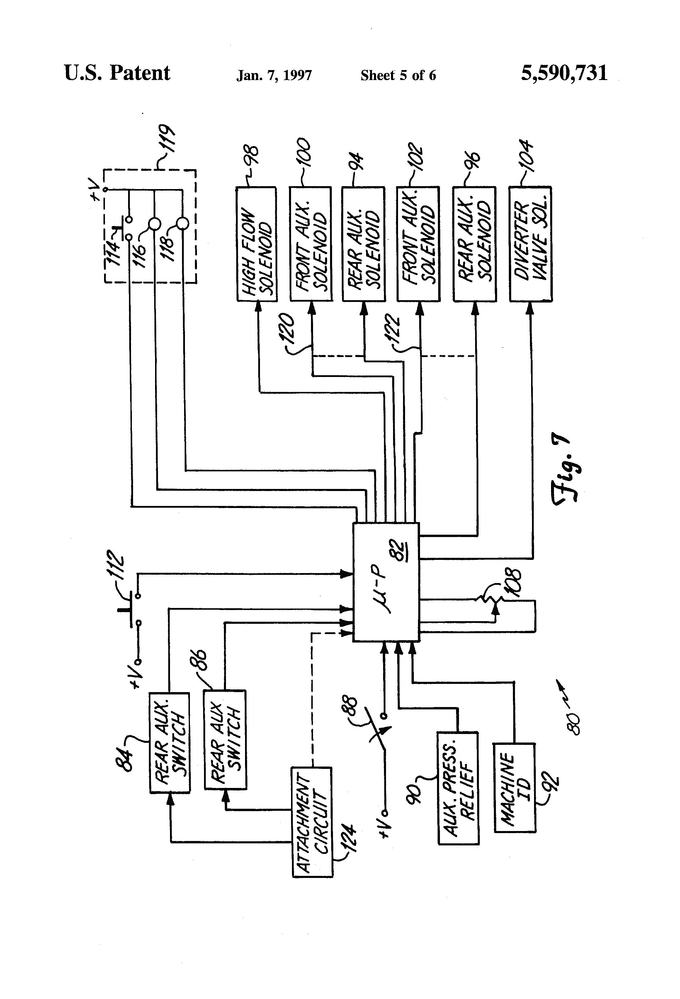 dump trailer pump wiring diagram Download-Astounding Monarch Hydraulic Pump Wiring Diagram Best Dump Trailer Dump Trailer Hydraulic Pump Wiring Diagram 8-k