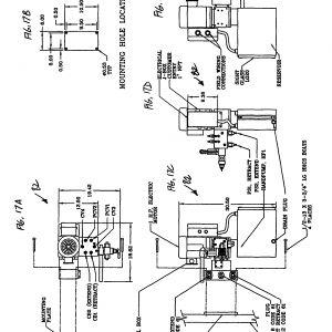 Dump Trailer Pump Wiring Diagram - Dump Trailer Pump Wiring Diagram Collection Inspiration Dump Trailer Wiring Diagram Irelandnews Co 14 15g