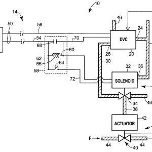 Dump Trailer Pump Wiring Diagram | Free Wiring Diagram on
