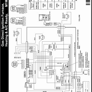 E2eb 012ha Wiring Diagram - E2eb 012ha Wiring Diagram Heat Sequencer Wiring Diagram Inspirational Intertherm Wiring Diagram E2eb 012ha Electric 17h