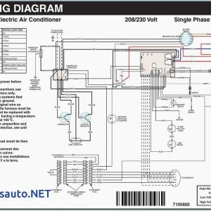 E2eb 012ha Wiring Diagram - E2eb 012ha Wiring Diagram Stunning nordyne Furnace Wiring Diagram E2eb 012ha Ideas New Ac 10f