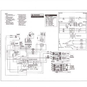 E2eb 012ha Wiring Diagram - Intertherm E2eb 012ha Wiring Diagram 7m