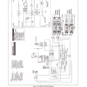 E2eb 012ha Wiring Diagram - Wiring Diagram Detail Name E2eb 012ha 3k