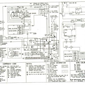 E2eb 012ha Wiring Diagram - Wiring Diagram for Gas Central Heating Save Wiring Diagram Intertherm E2eb 012ha Goodman Entrancing Electric 10t