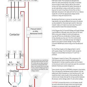 Eaton Contactor Wiring Diagram - Wiring Diagram Cutler Hammer Motor Starter New Cutler Hammer Contactor Wiring Diagram 10e