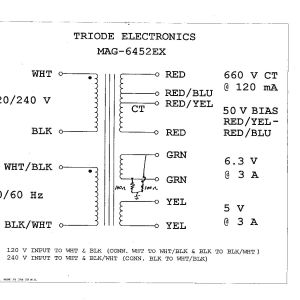 Eaton Dry Type Transformer Wiring Diagram - Dry Transformer Wiring Diagram Library Wiring Diagram • Eaton Dry Type Transformer Wiring Diagram Awesome 7g