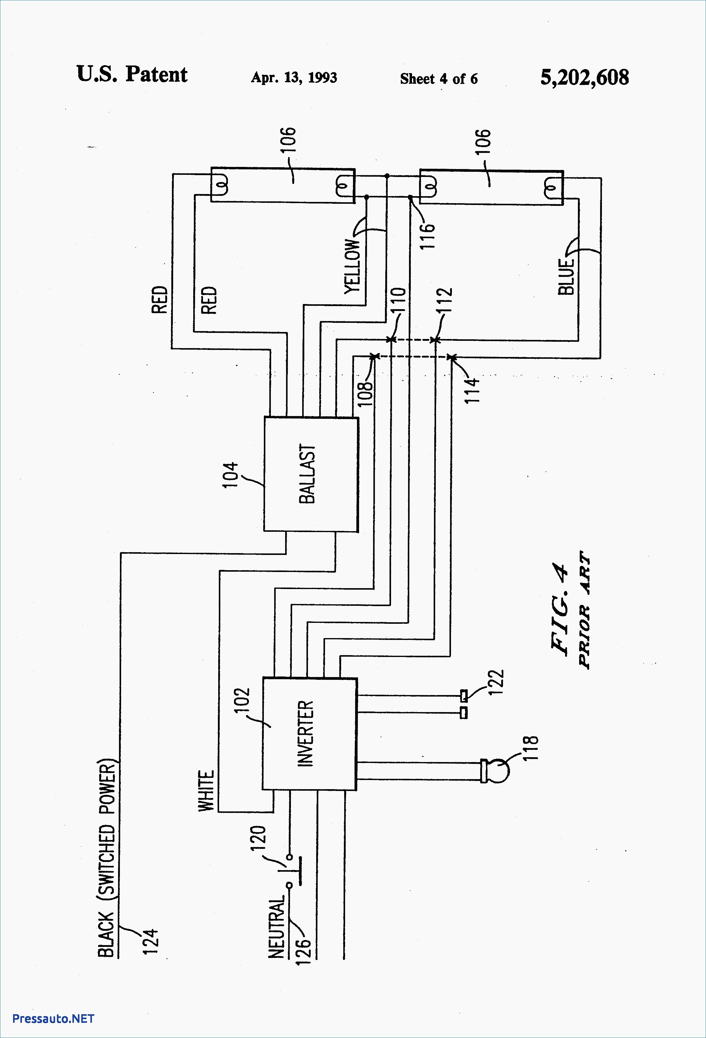 ge dc contactor wiring diagram free download eaton lighting contactor wiring diagram | free wiring diagram ge blower motor wiring diagram free download