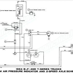 Eaton Motor Starter Wiring Diagram - Wiring Diagram Cutler Hammer Motor Starter Inspirationa Starter solenoid Wiring Diagram Manual Save Eaton Wiring Manual 11m