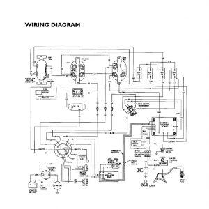 Eaton Transfer Switch Wiring Diagram - Eaton Transfer Switch Wiring Diagram Simple Electrical Wiring Diagram Stunning Eaton Transfer Switches Ch48gen3060r 64 11a
