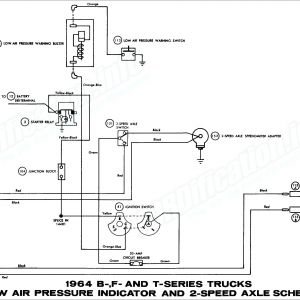 Eaton Transfer Switch Wiring Diagram - Eaton Wiring Manual Wire Center U2022 Rh Stevcup Me A Manual Transfer Switch Wiring A Manual Transfer Switch Wiring 5m