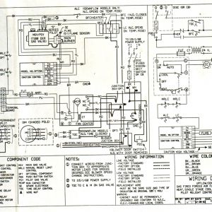 Eb15b Wiring Diagram - Central Electric Furnace Model Eb15b Wiring Diagram Best Furnace Wiring Diagram Eb15b Electric Noticeable Goodman with 13k